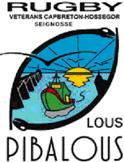 logo_pibalous
