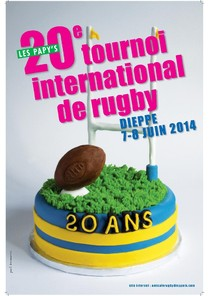 20-ème-tournoi-international-des-papys