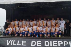 dieppe_2015_equipe