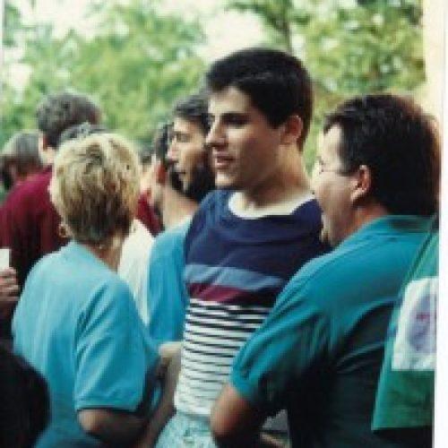 1989 - Fifi