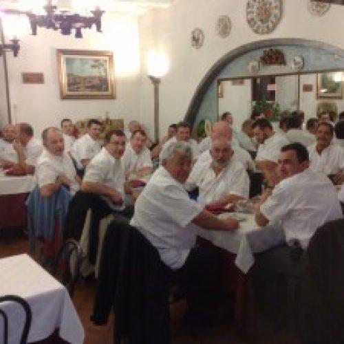 2011- Italie